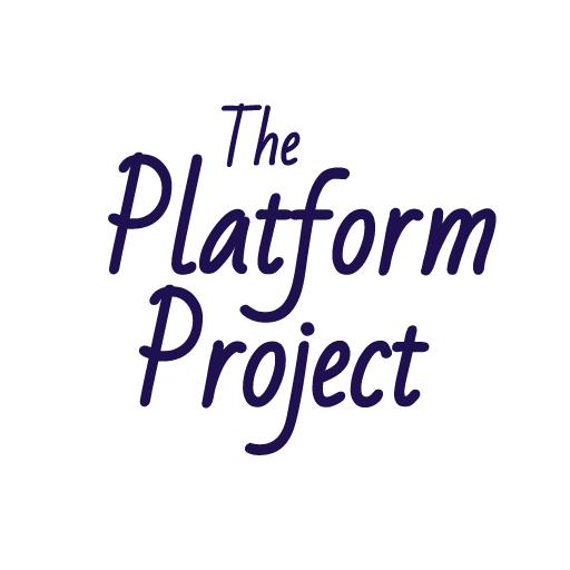 The Platform Project logo