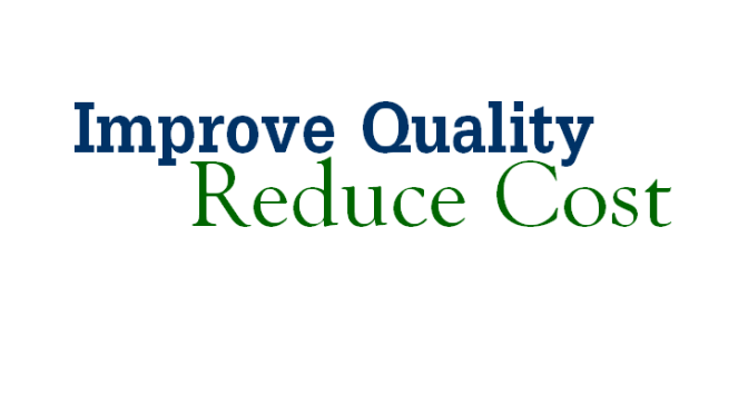 Improve Quality and Reduce Costs by Supporting Family Caregivers